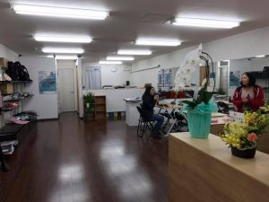 inazawaichinomiya-shop2
